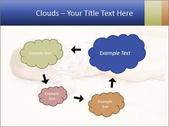 0000082727 PowerPoint Template - Slide 72