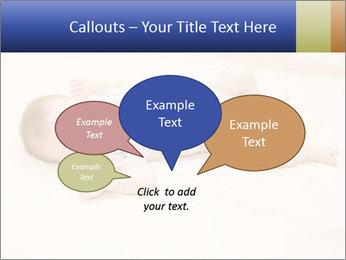 0000082727 PowerPoint Template - Slide 73
