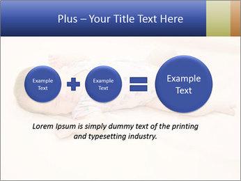 0000082727 PowerPoint Template - Slide 75