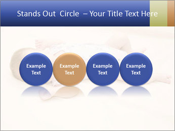 0000082727 PowerPoint Template - Slide 76
