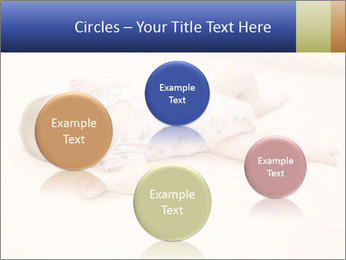 0000082727 PowerPoint Template - Slide 77