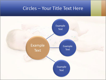 0000082727 PowerPoint Template - Slide 79