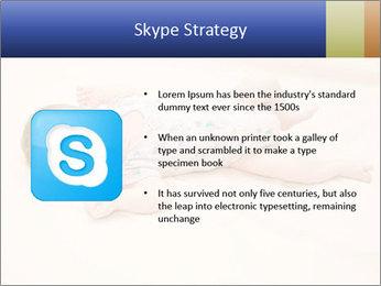 0000082727 PowerPoint Template - Slide 8