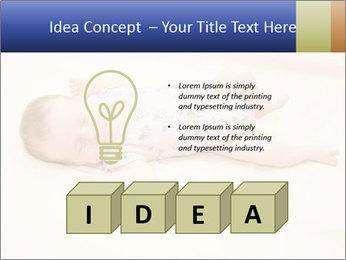 0000082727 PowerPoint Template - Slide 80