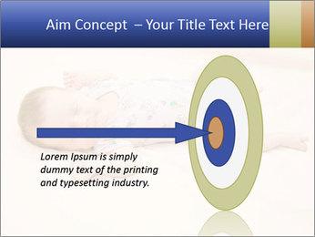 0000082727 PowerPoint Template - Slide 83