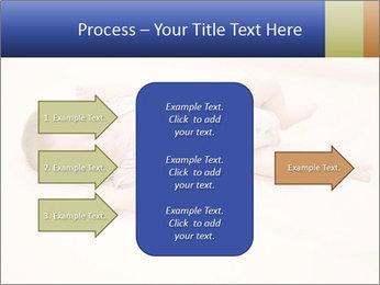 0000082727 PowerPoint Template - Slide 85