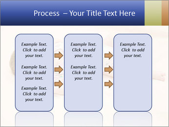 0000082727 PowerPoint Template - Slide 86