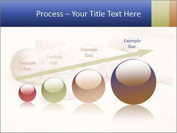 0000082727 PowerPoint Template - Slide 87