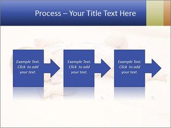 0000082727 PowerPoint Template - Slide 88