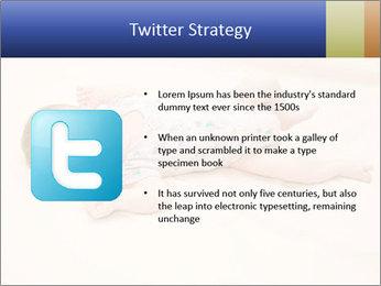 0000082727 PowerPoint Template - Slide 9