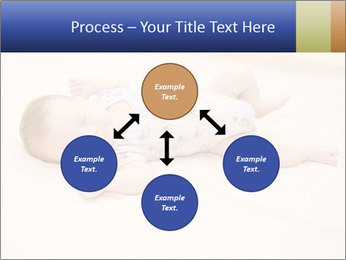 0000082727 PowerPoint Template - Slide 91