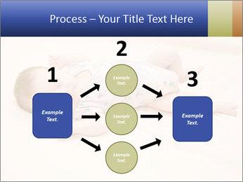 0000082727 PowerPoint Template - Slide 92