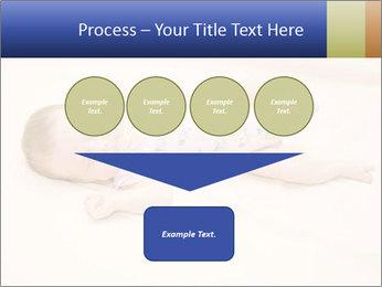 0000082727 PowerPoint Template - Slide 93
