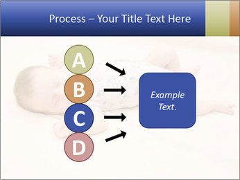 0000082727 PowerPoint Template - Slide 94