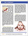 0000082727 Word Template - Page 3