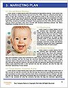 0000082727 Word Template - Page 8
