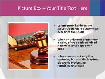 0000082728 PowerPoint Template - Slide 13