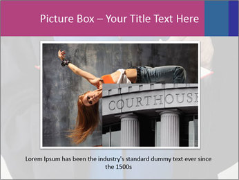 0000082728 PowerPoint Template - Slide 16