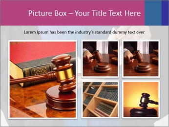 0000082728 PowerPoint Templates - Slide 19