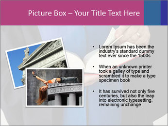 0000082728 PowerPoint Templates - Slide 20