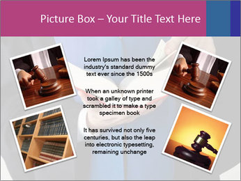 0000082728 PowerPoint Template - Slide 24