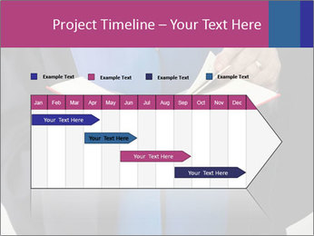 0000082728 PowerPoint Template - Slide 25