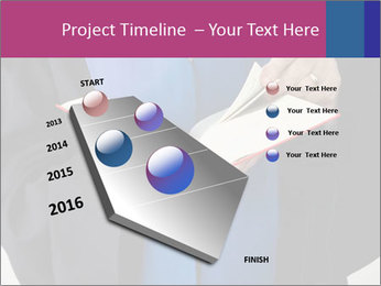 0000082728 PowerPoint Template - Slide 26