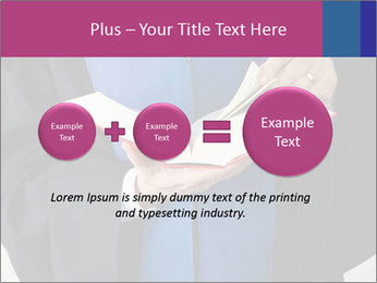 0000082728 PowerPoint Template - Slide 75