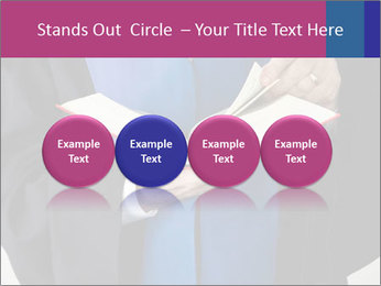 0000082728 PowerPoint Template - Slide 76