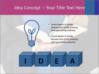 0000082728 PowerPoint Template - Slide 80