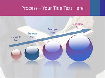 0000082728 PowerPoint Template - Slide 87