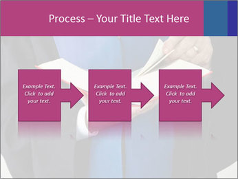 0000082728 PowerPoint Template - Slide 88