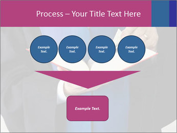0000082728 PowerPoint Template - Slide 93