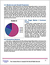 0000082728 Word Templates - Page 7