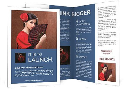 0000082729 Brochure Templates