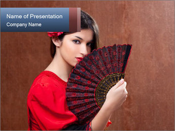 0000082729 PowerPoint Template