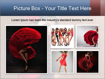 0000082729 PowerPoint Template - Slide 19