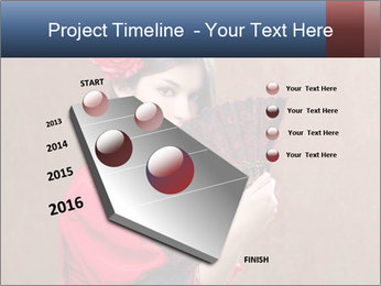 0000082729 PowerPoint Template - Slide 26