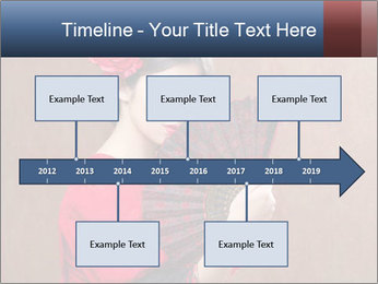 0000082729 PowerPoint Template - Slide 28