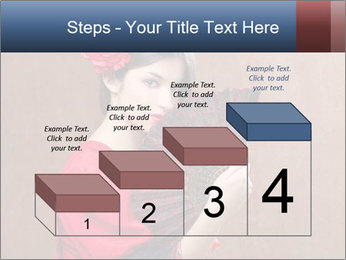 0000082729 PowerPoint Template - Slide 64
