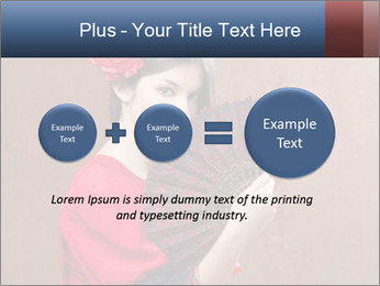 0000082729 PowerPoint Template - Slide 75