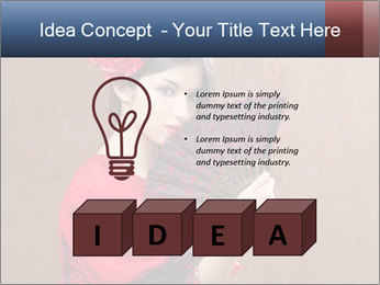 0000082729 PowerPoint Template - Slide 80