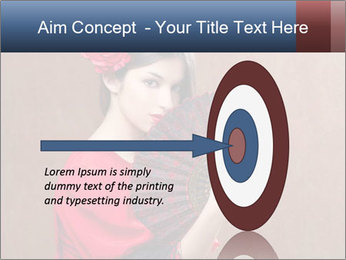 0000082729 PowerPoint Template - Slide 83