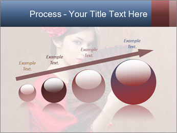0000082729 PowerPoint Template - Slide 87