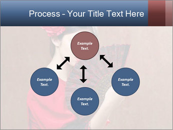 0000082729 PowerPoint Template - Slide 91