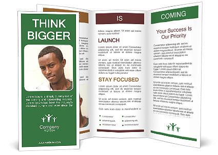 0000082730 Brochure Template