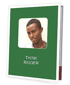 0000082730 Presentation Folder