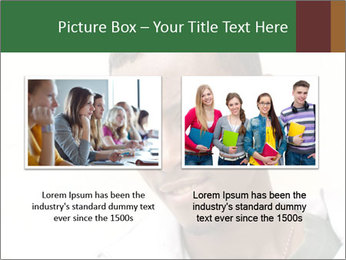 0000082730 PowerPoint Template - Slide 18
