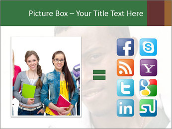 0000082730 PowerPoint Template - Slide 21