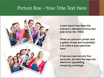 0000082730 PowerPoint Template - Slide 23
